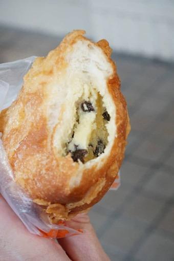 taiwan_doughnut_513_bakery_23_sh