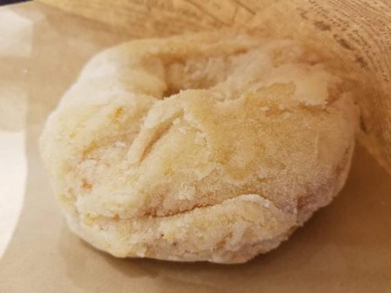 taiwan_doughnut_513_bakery_9_sh