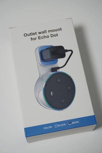 wall_outlet_for_amazon_echo_2nd_gen_2_sh