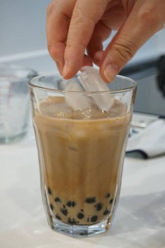 gyoumu_super_tapioca_milk_45
