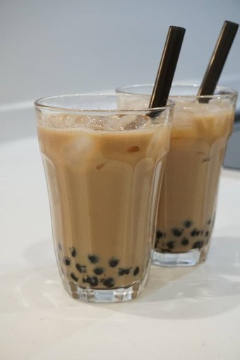 gyoumu_super_tapioca_milk_61