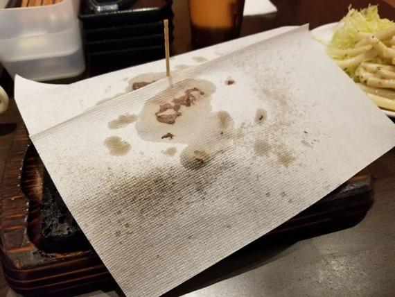yappari_steak_review_39_sh
