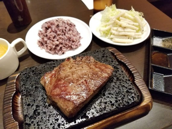 yappari_steak_review_42_sh