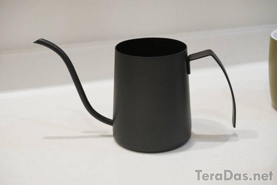 nitori_drip_cup_review_2_sh