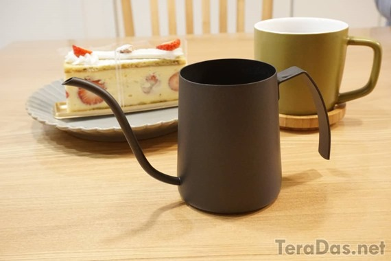 nitori_drip_cup_review_34_sh