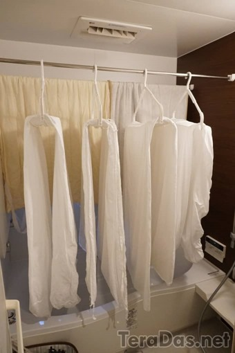 nitori_hanger_for_indoor_drying_16_sh
