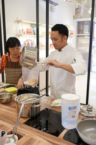 taiwan_cooking_school_143_sh