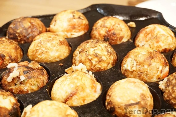 iron_cast_takoyaki_is_awesome_11_sh
