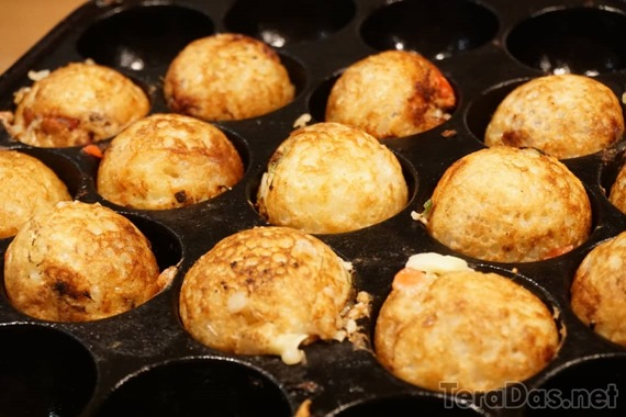 iron_cast_takoyaki_is_awesome_14_sh