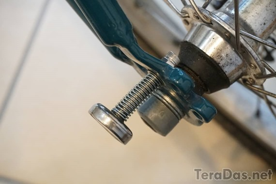 repair_dahon_boardwalk_d7_magnet_parts_15_sh
