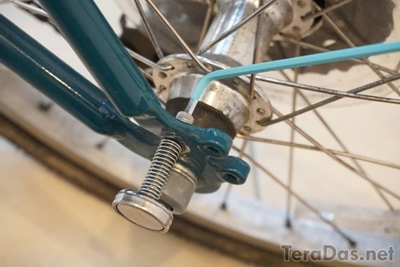 repair_dahon_boardwalk_d7_magnet_parts_17_sh