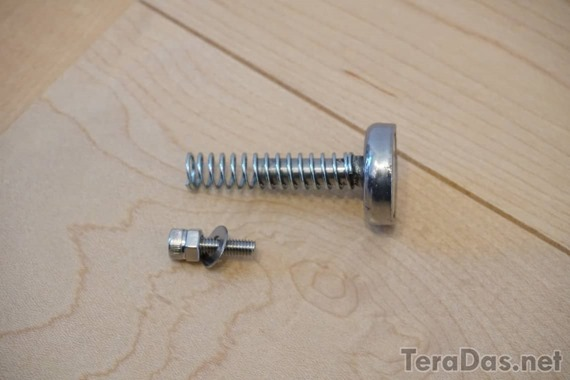 repair_dahon_boardwalk_d7_magnet_parts_9_sh