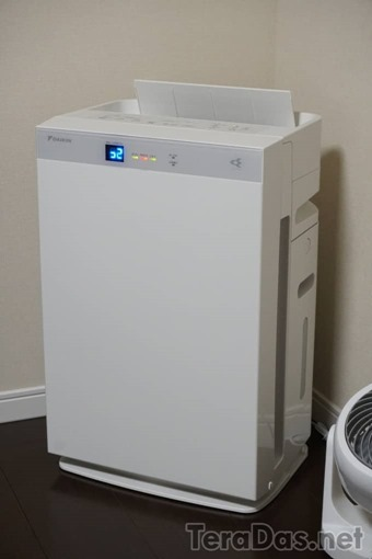 daikin_air_refreshner_3_sh