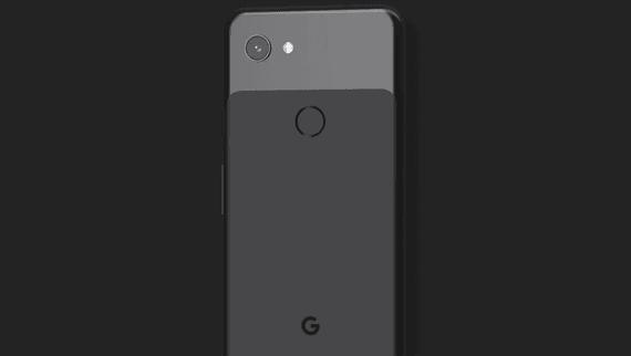 google_pixel3a