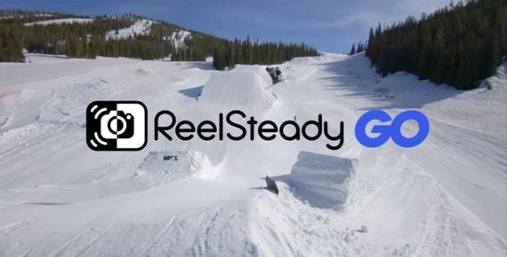 reelsteady_go_1_sh