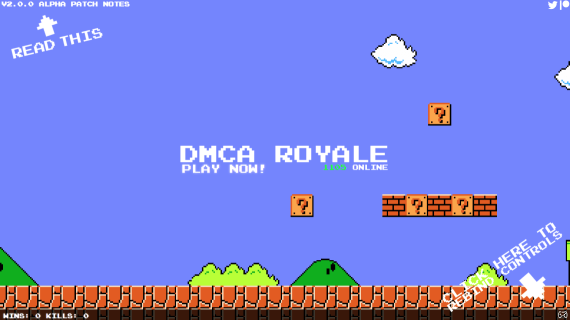 dmca_royale_2