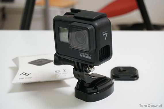 how_to_fix_unrecognized_problem_gopro_1