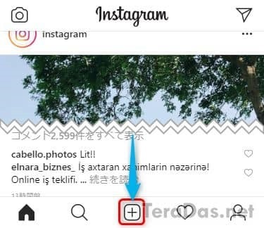 how_to_post_instagram_from_pc_2