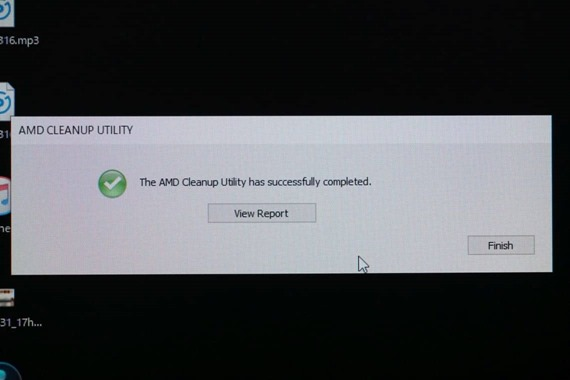 amd_cleanup_utility_4