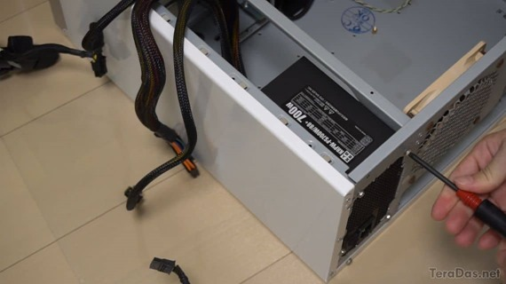 fixed_power_supply_unstability_5
