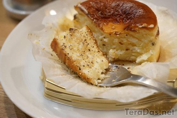 bask_cheese_cake_seijo_ishii_16