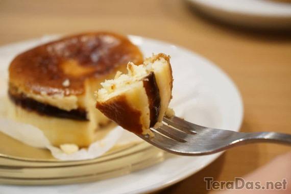 bask_cheese_cake_seijo_ishii_19