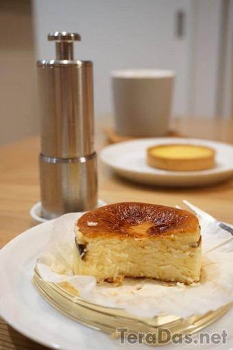 bask_cheese_cake_seijo_ishii_2