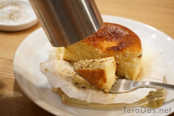 bask_cheese_cake_seijo_ishii_4