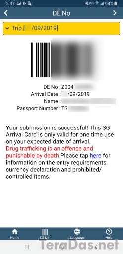 sg_arrival_card_1