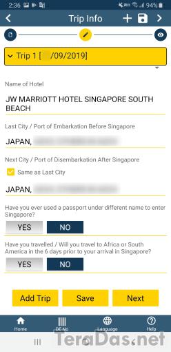 sg_arrival_card_23