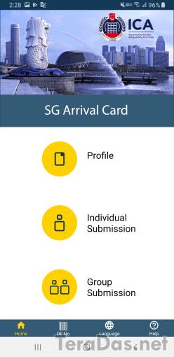 sg_arrival_card_6