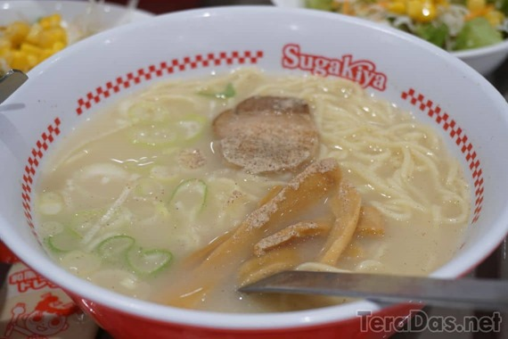 sugakiya_ramen_ticket_2019_40