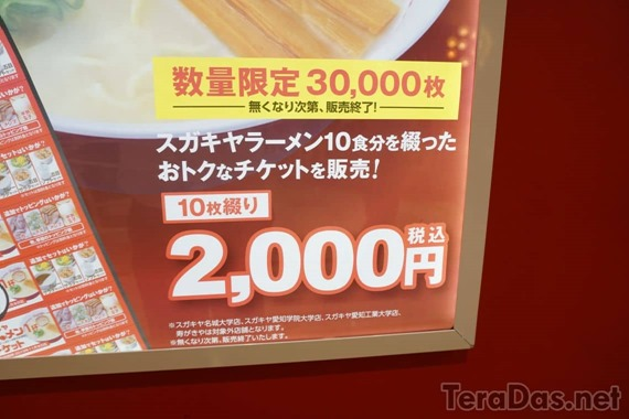 sugakiya_ramen_ticket_2019_5