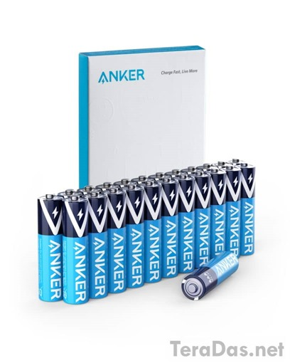 anker_powercell_12