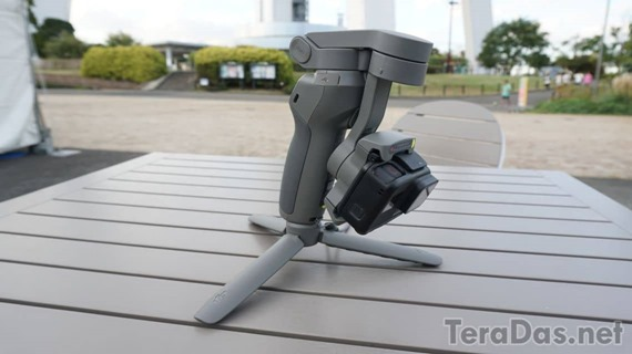 how_to_mount_gopro_to_osmo_mobile_3_2