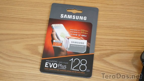 sd_card_changed_for_gopro_5