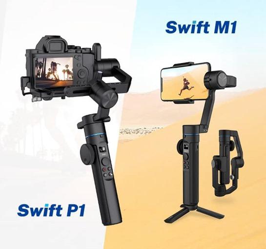 swift_m1_p1