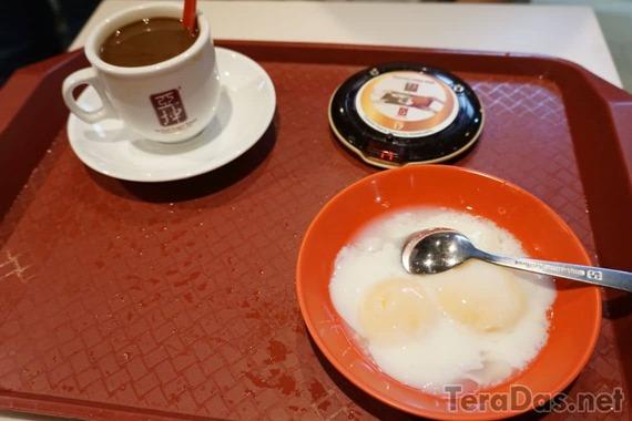ya_kun_caya_toast_1