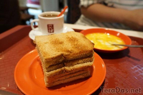 ya_kun_caya_toast_19