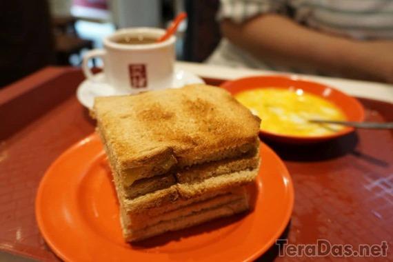 ya_kun_caya_toast_20